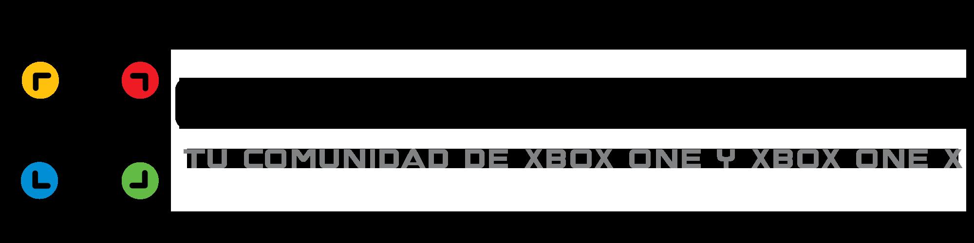 Comunidad de Xbox One, Xbox One X y Xbox 360